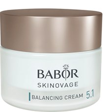 BABOR BALANCING CREAM ''NEW''