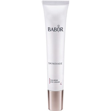 "BABOR CALMING EYE CREAM ""NEW"" - Imagen 1"