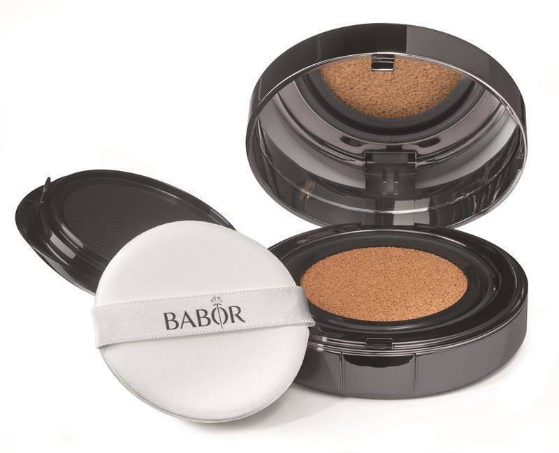 BABOR CUSHION FOUNDATION 03 almond - Imagen 1