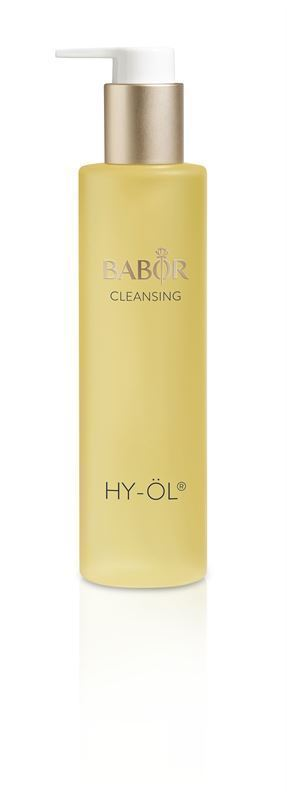 BABOR DUO : HY-ÖL + PHYTOACTIVE REACTIVATING - Imagen 3
