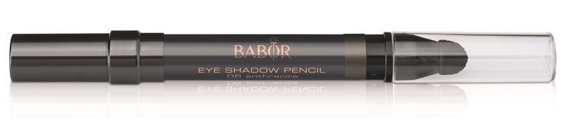 BABOR EYE SHADOW PENCIL 06 anthracite - Imagen 2