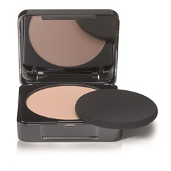 BABOR PERFECT FINISH FOUNDATION 01 natural - Imagen 1
