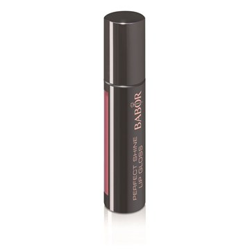 BABOR PERFECT SHINE LIP GLOSS 05 urban pink - Imagen 1