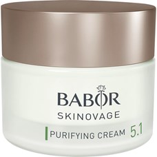 BABOR PURIFYING CREAM ''NEW''