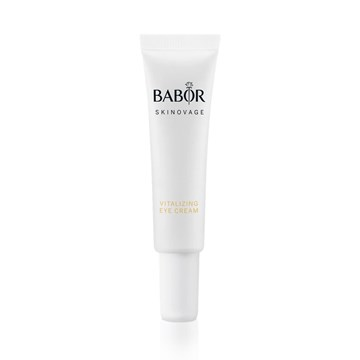 "BABOR VITALIZING EYE CREAM ""NEW"" - Imagen 1"