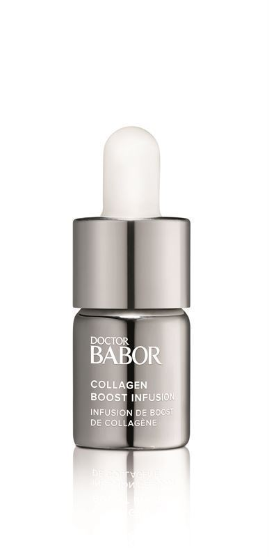 DOCTOR BABOR COLLAGEN BOOST INFUSION - Imagen 1