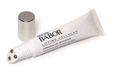 DOCTOR BABOR FIRMING LIP BOOSTER