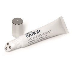 DOCTOR BABOR FIRMING LIP BOOSTER - Imagen 1