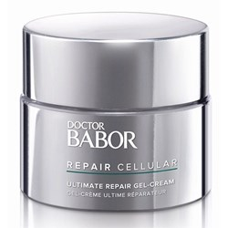 DOCTOR BABOR REPAIR GEL-CREAM - Imagen 1