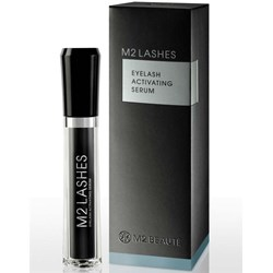 M2 BEAUTÉ LASHES EYELASH ACTIVATING SERUM - Imagen 1