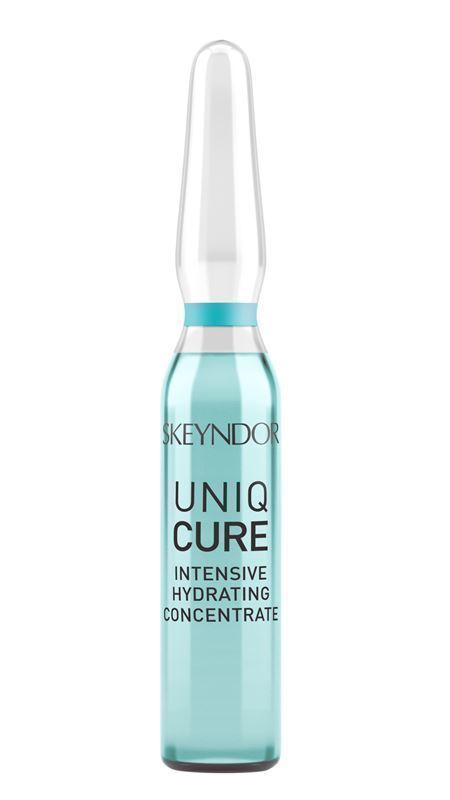 SKEYNDOR INTENSE HYDRATING CONCENTRATE - Imagen 1